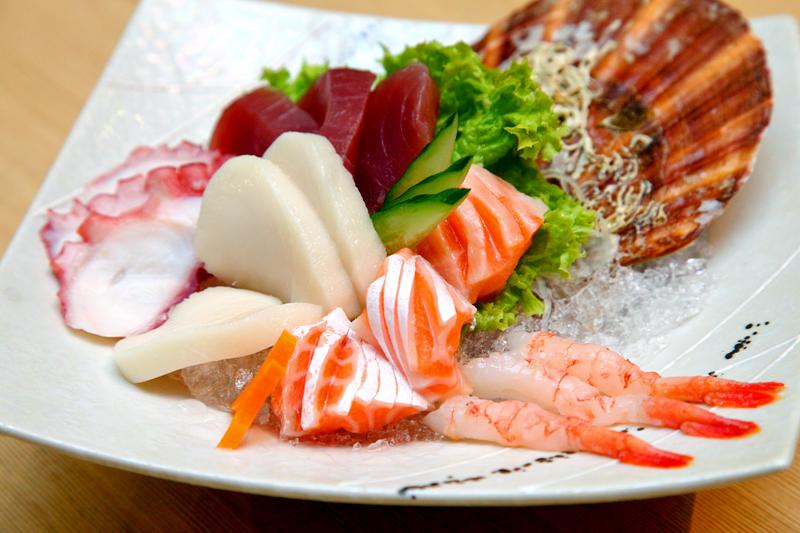 Image Credit: Vkeong.com