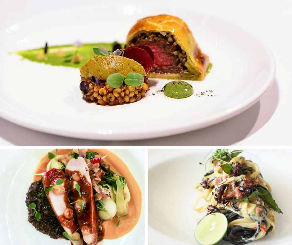 Image Credit: Gastro Bar by Burgeon, EatDrinkKL