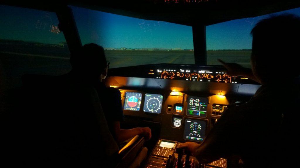 Image Credit: ahmadalijetplane.wordpress.com