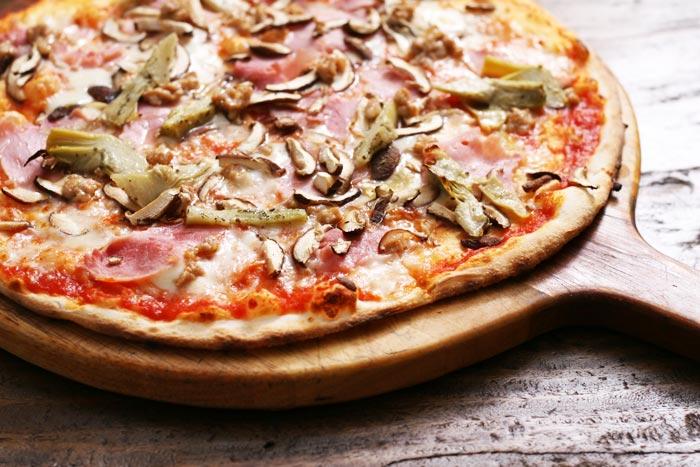 Image Credit: pizzeria-oliva.com.hr