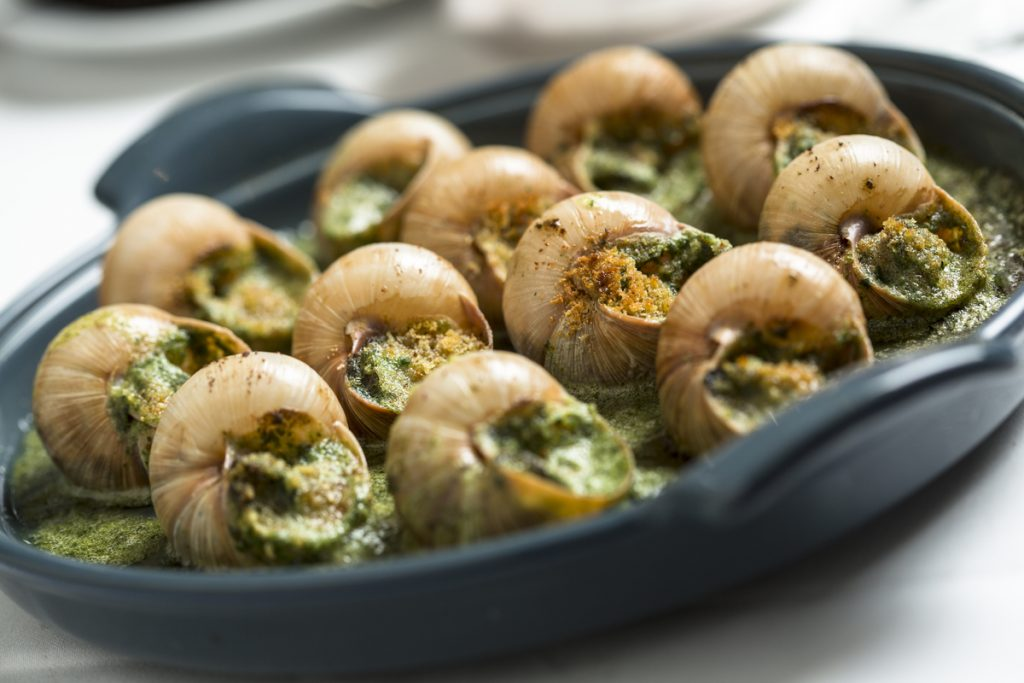 Let s Escar-Go To These Restaurants In KL For Juicy Escargots! ef00ab4a7c7