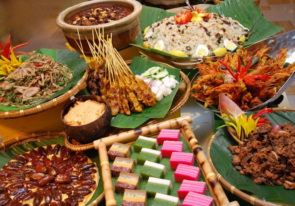 Image Credit: delhifoodwalks.com