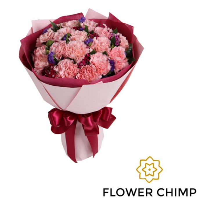 20 Best Florists In KL And Klang Valley With Beautiful Flower Bouquets