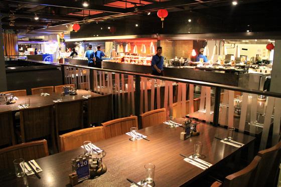 jogoya-japanese-buffet-restaurant-starhill-gallery-3
