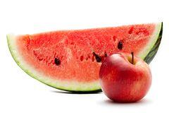 watermelon-red-apple-24923918
