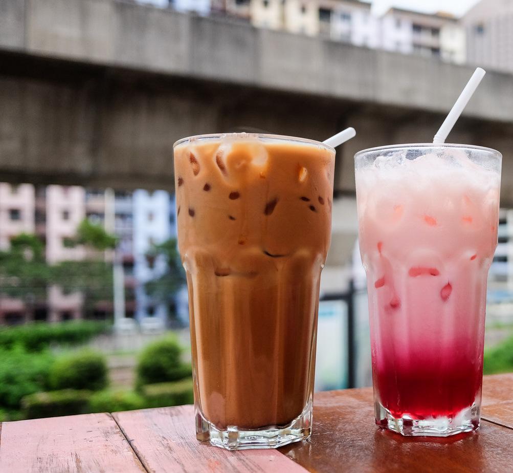 Image Credit: Eat Drink KL