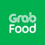 How Much You Save On GrabFood's Weekend BokBokBok Buster Promo